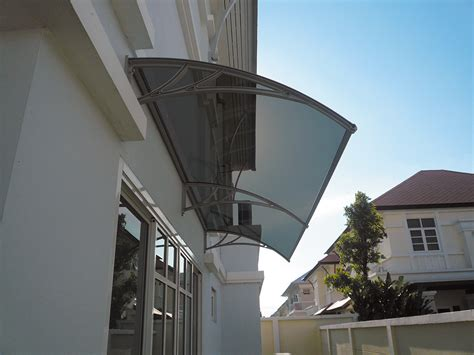 triangle awnings canopies triangle awning canopies glass awnings canopies buy