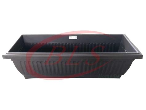 Baba Extra Large Plastic Planter Bo End 12 23 2017 9 15 Am Plastic Garden Boxes For Vegetables