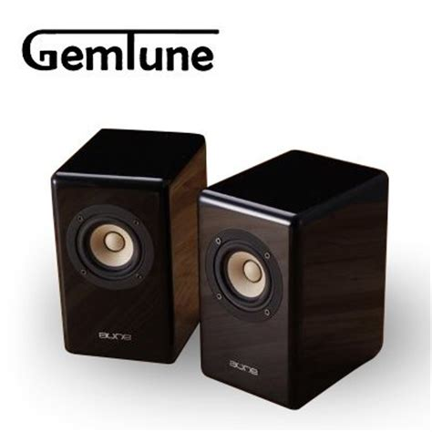 aliexpress popular audiophile desktop speakers in