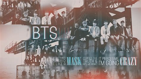kpop bts notebook notepad i am a r m y and i my oppa 108 pages 8 5 x 11 20 line pages books bts computer wallpaper wallpapersafari