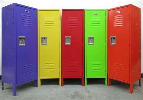 lockers for room comkids room lockers crowdbuild for