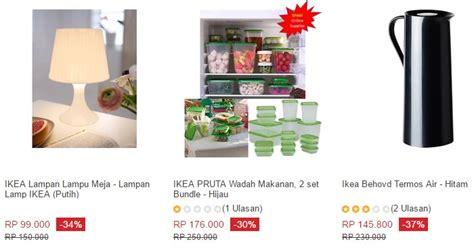 beli produk ikea malaysia ecommerce in malaysia