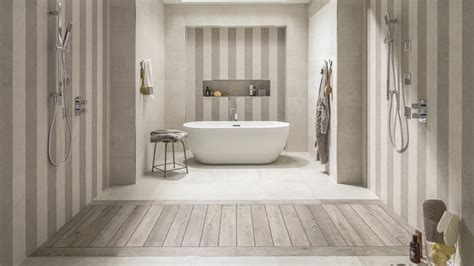 bagni porcelanosa cersaie 2015 butech revolutionises bathrooms design with