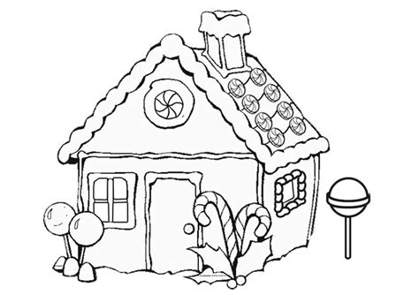printable coloring pages gingerbread house free printable snowflake coloring pages for