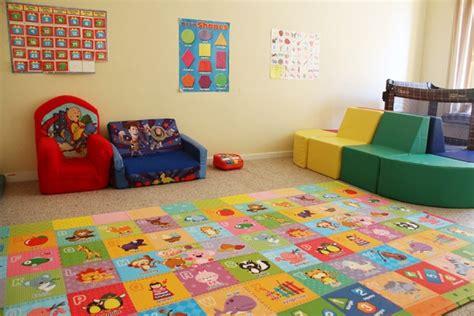 licensed komel s daycare in vancouver infant toddler