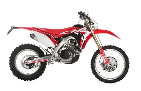 2017 honda enduro autos price release date and rumors