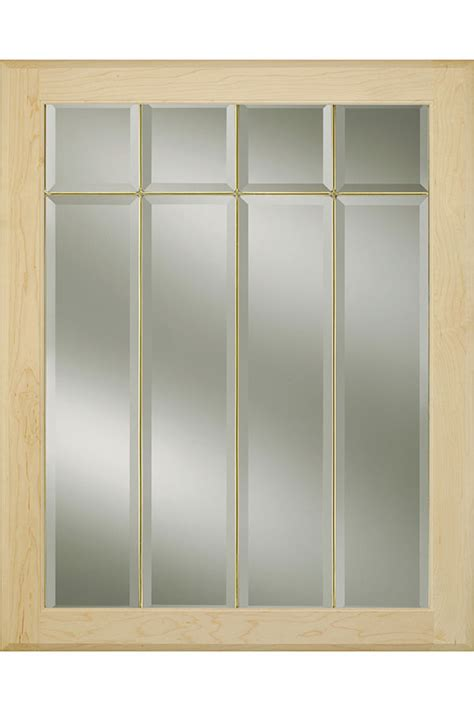 Cabinet Ideas Archives Delmaegypt Cabinet Door With Glass Insert