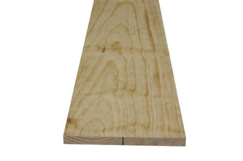 1 quot x 10 quot x 12 select pine board at menards 174