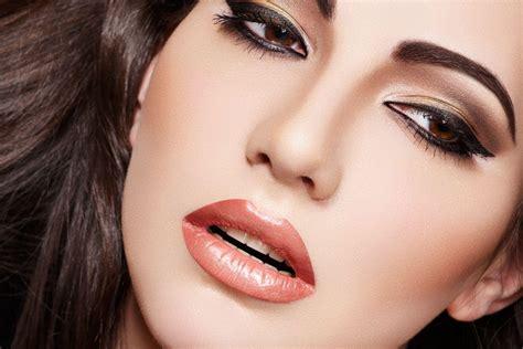make beautiful maquiagem para ano novo 2016 pequena mila