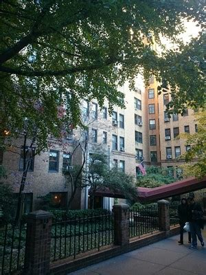 east  st  lenox hill sales rentals