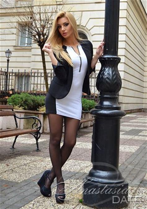 sofa bulgaria pic russian woman plamena from sofia 20 yo hair color blond