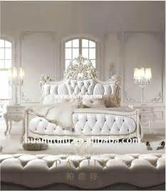Upscale Bedroom Furniture Wood Bedroom Set Home Furniture Fancy Bedroom Set Antique Bedroom Furniture Sets Luxury