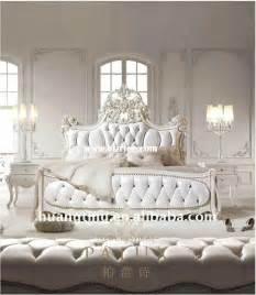 Bedroom set home furniture fancy bedroom set french antique bedroom