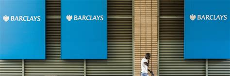 Barclays Mba by How Your Mba Can Earn You A Barclays Career Metromba