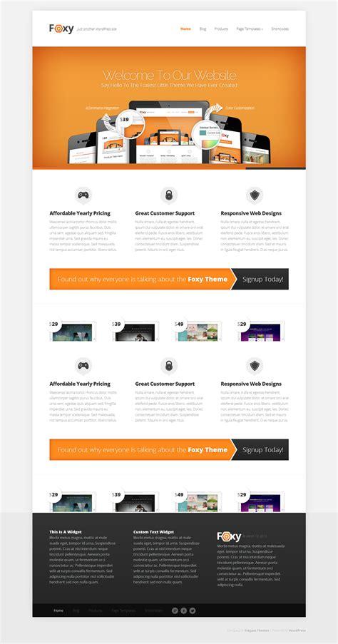 theme wordpress electronic ideagallery archives idesignsmart