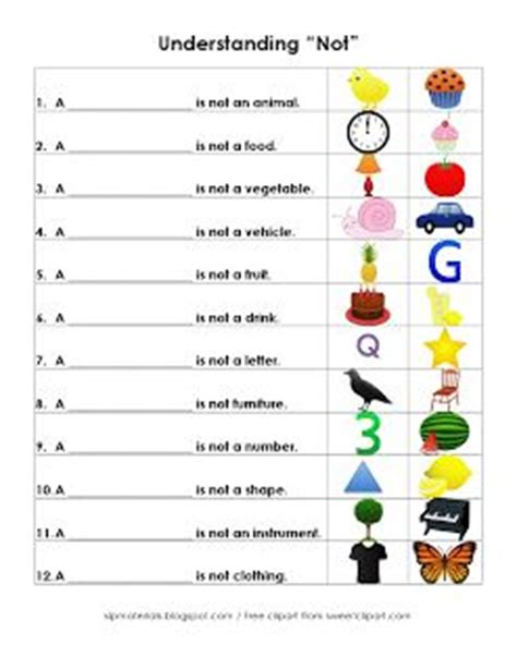 Speech Therapy Worksheets For Preschoolers by 134 Best Wh Questions Images On Articulation
