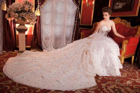 wedding dress irish traveler wedding dresses design with gypsy wedding dress and irish traveller wedding dress