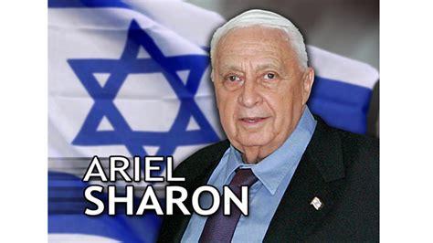 Lelaki Terakhir Yang Menangis Di Bumi Oleh M Aan Mansyur gempa bumi melanda israel ketika ariel hendak