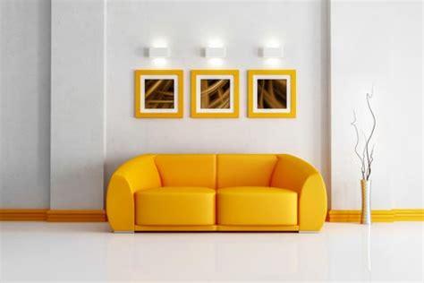 Terracotta Farbe Kombinieren by Farben Die Zu Orange Passen Welche Farben Passen Zu Orange