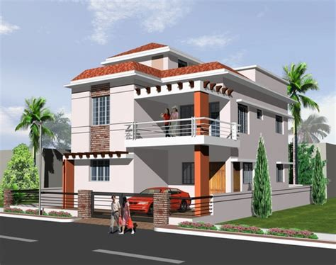 buy duplex house independent duplex houses in gated communities in banjara hills hyderabad srr
