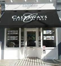 blake awning 1000 images about small salon on pinterest salons beauty salon interior and hair
