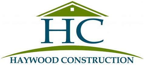 great construction company logos and names brandongaille