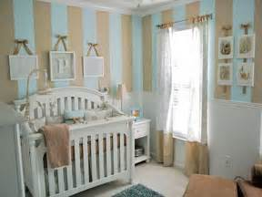 baby boy bedroom design ideas bedroom best baby boy room ideas baby boy room ideas