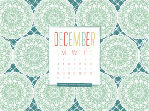 kate spade desk calendar kate spade desktop wallpaper 2015 wallpapersafari