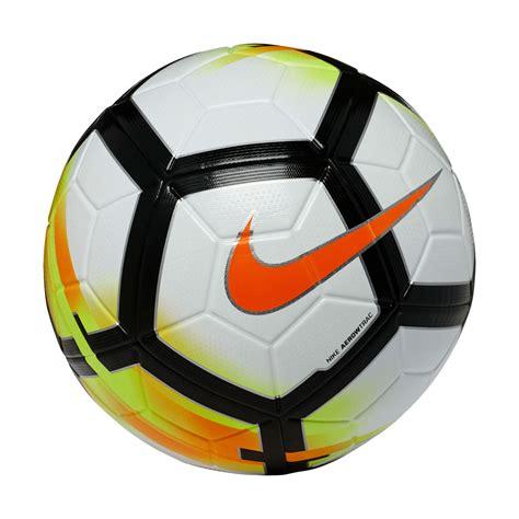 fussbänke ordem v fotball