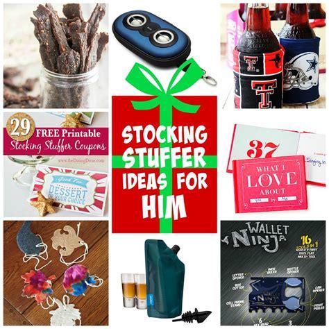 stocking stuffers for wife stocking stuffer ideas for wife k k club 2016