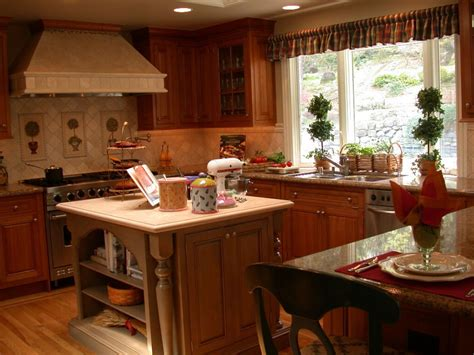 house beautiful design your own kitchen 100 inspiring kitchen design ideas country living magazine