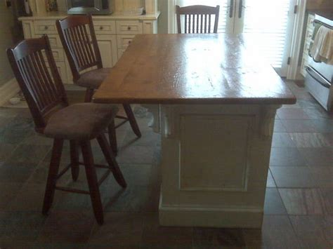kitchen islands ontario kitchen island for sale from toronto ontario adpost