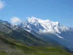 bestand mont blanc 100 0068 jpg