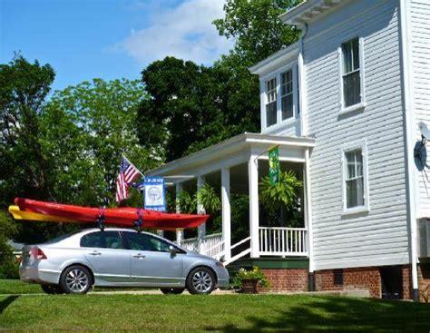 longwood bed and breakfast longwood university bed and breakfast bed and breakfast 608 high st in farmville