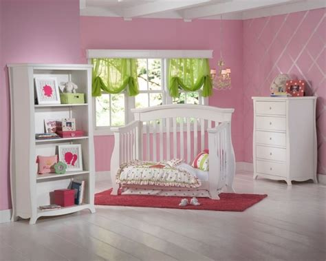 converting crib to toddler bed manual converting crib to toddler bed manual mygreenatl bunk beds