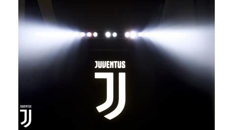 Topi Juventus Fino Alla Putih Hitam sebuah era baru hitam dan putih dimulai juventus