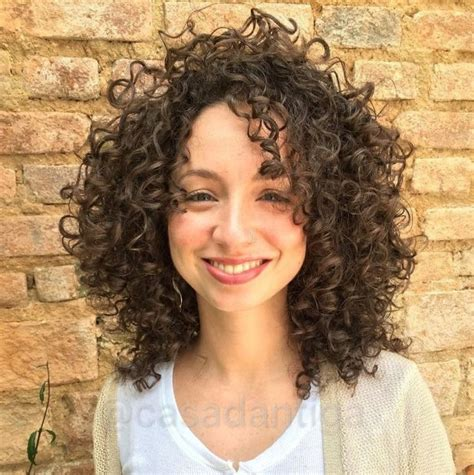 hip hop style curly short cut 1268 best hair make up etc images on pinterest curly