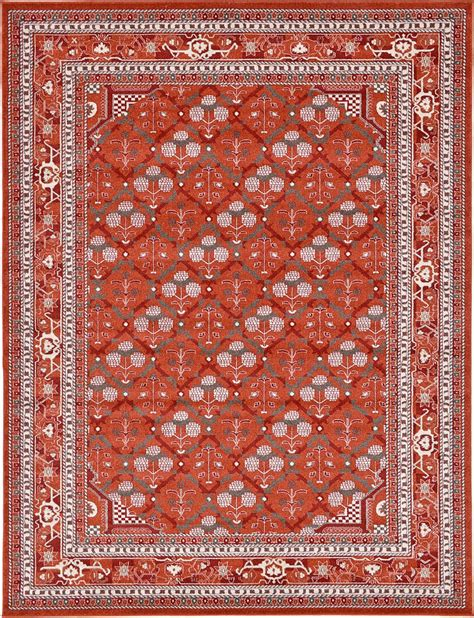 Light Colored Area Rugs Abstract Light Gray Classic Tri Color Modern Rug Ebay
