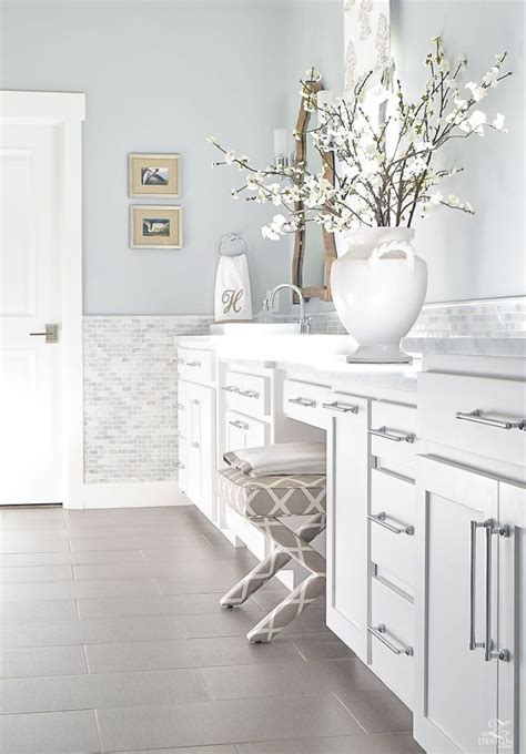 the immensely cool diy bathroom remodel ways you cannot best 25 bathroom remodel pictures ideas on pinterest