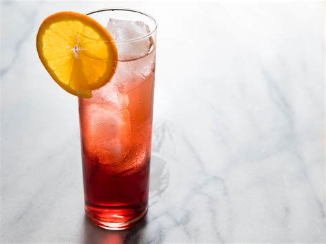 what to make with cari 16 cocktails everyone should