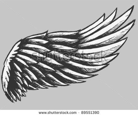 eagle wings tattoo eagle wings drawing imgbucket list in
