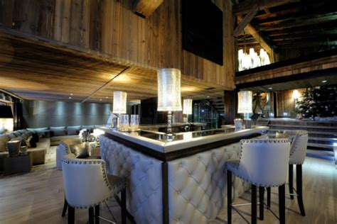 kingsbrook wood unveils three spectacular show homes spectacular house bar regions