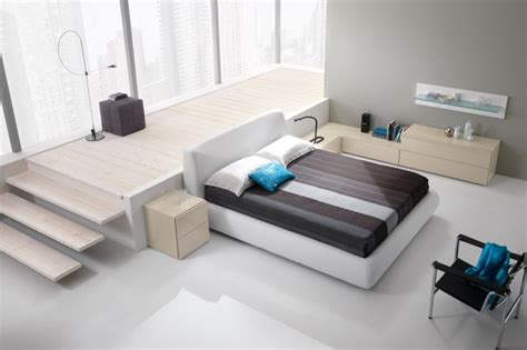 new york ny bedroom modern design bed q size 2 640 00