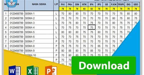 contoh skripsi teknik informatika pdf to word pushpriority contoh skripsi teknik informatika pdf to word foralldedal