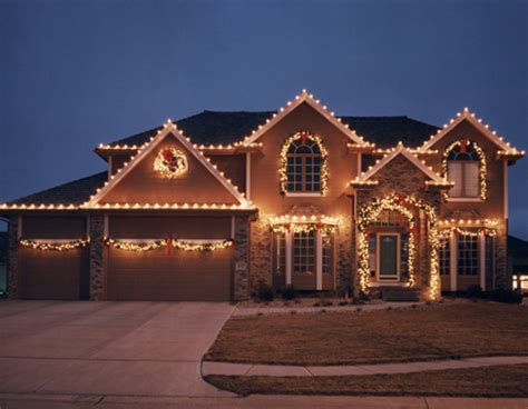 where can we see christmas lights on houses in alpharetta creations crown point in 46307 angies list