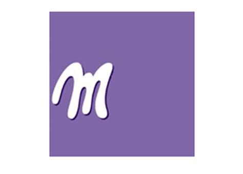 Gamis Milka milka logos quiz answers logos quiz walkthrough cheats