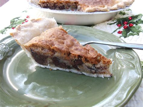 nestle toll house chocolate chip pie cooking with k southern kitchen happenings today is national pie day here are some