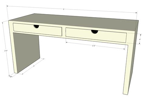 typical desk dimensions typical desk dimensions 100 typical sofa dimensions