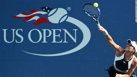 us open us open serves up prizes in tennis history jul