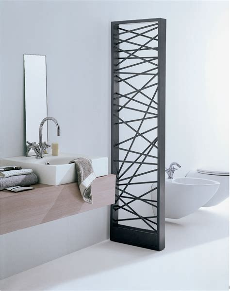 Zen Room Divider Best Of Modern Home Radiators And Towel Warmers For A Luxury Bathroom